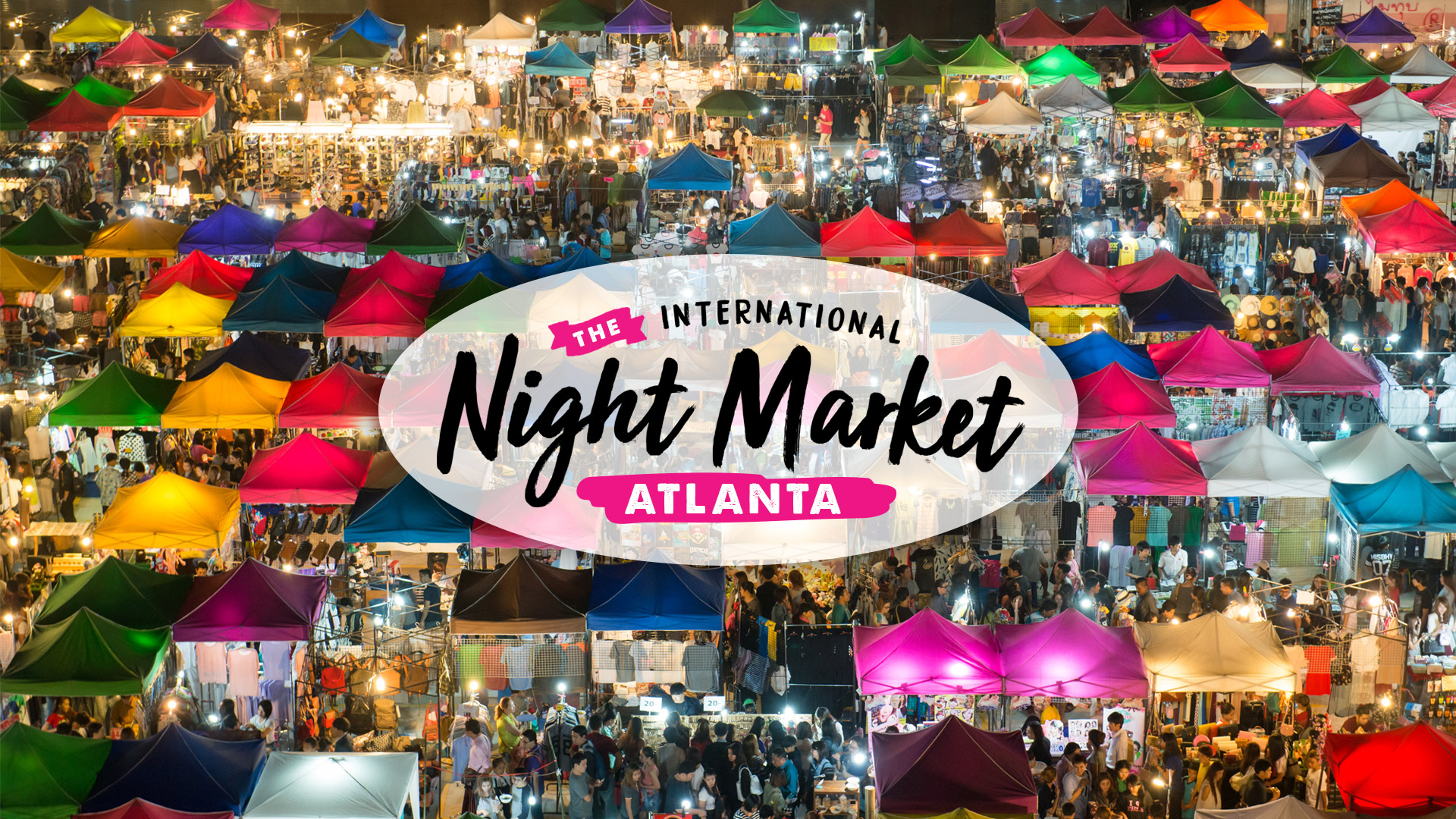Fresh Market Atlanta Ga