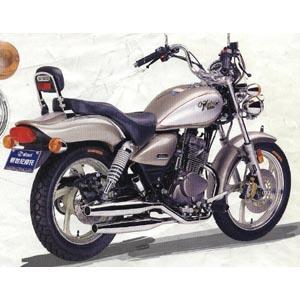 custom B08B09 125,B08B09 125 Imports,B08B09 125 china,http:wwwglobalautosources
