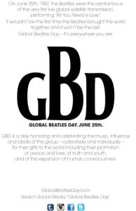 GBD---Poster-6-15