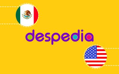 Lanzamiento de Nuestra APP de Despedia.com