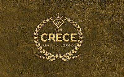Lanzamiento Oficial de Programa de Recompensas CRECE