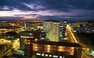 windhoek-night_1606587c