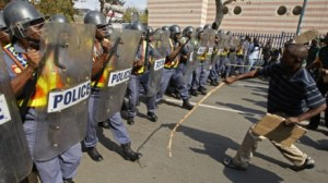 security-southafrica100515a