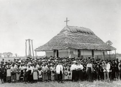 missionaryII