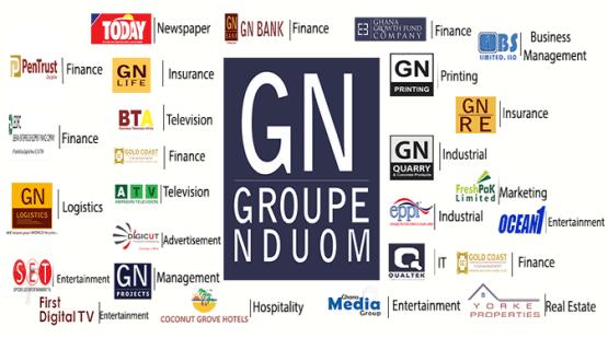 groupe-nduom-2
