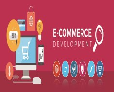 How You Can Built A E-Commerce Website By Avoiding To 3 Commerce Mistake