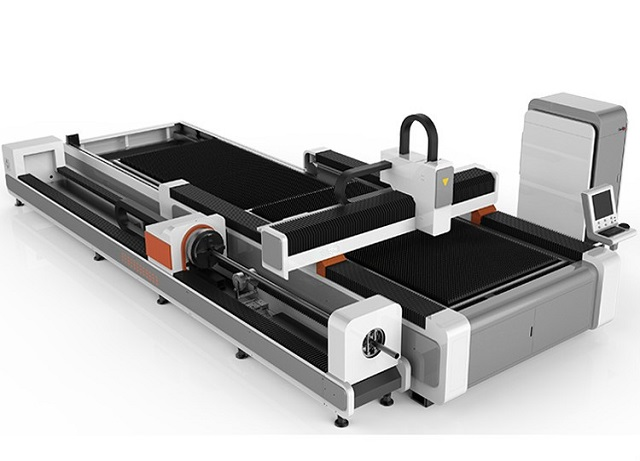 Auxiliary Gas Guide: The Best Choice for CNC Laser Cutting Machine