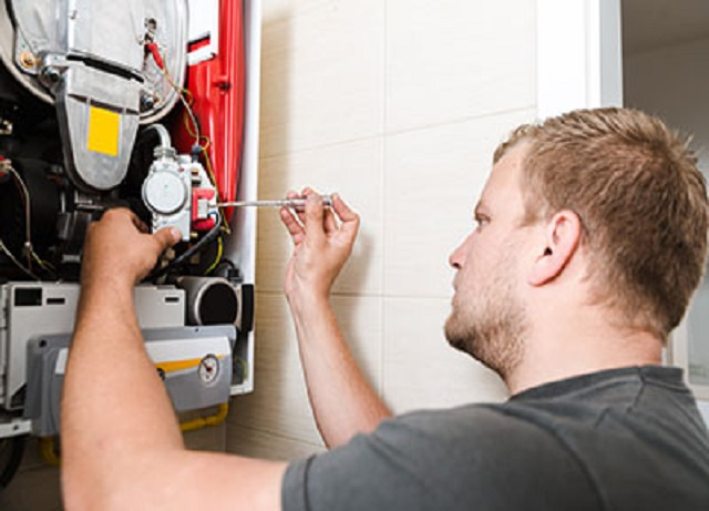5 Simple Reasons Why a Heating Repair Now is Better Than One Later
