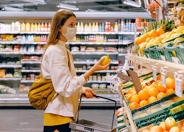 Tactics You Can Adopt to Setup Your Grocery Delivery App amid CoVid19 in 3 to 4 Days