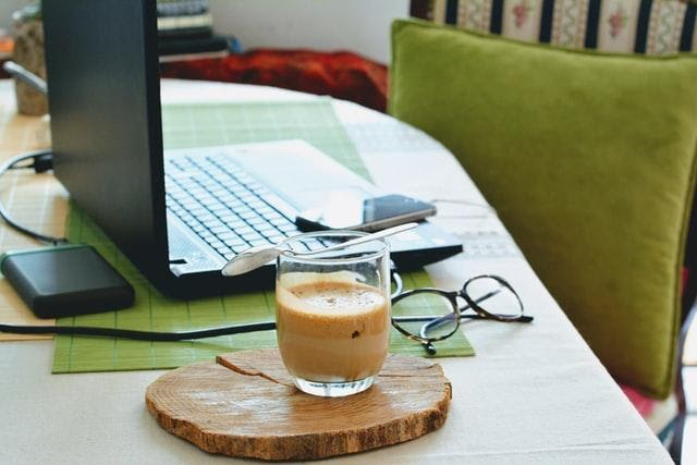 Working in the Comfort Zone – Tips For Organizing a Home Office