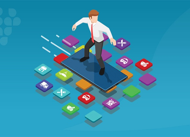 Top App Ideas You Can Use for Your New Startup