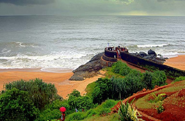 Must DO Things In Kerala
