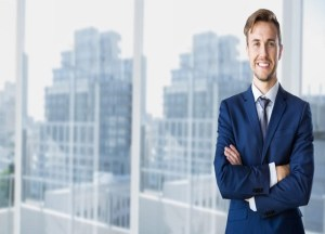 How to Become a Business Owner