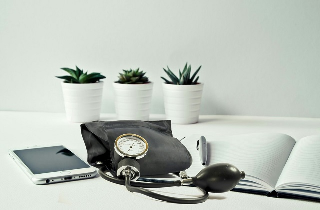 Urgent Care Health and Wellness Clinic in Port Allen