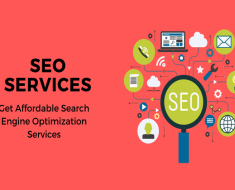 hiring seo services