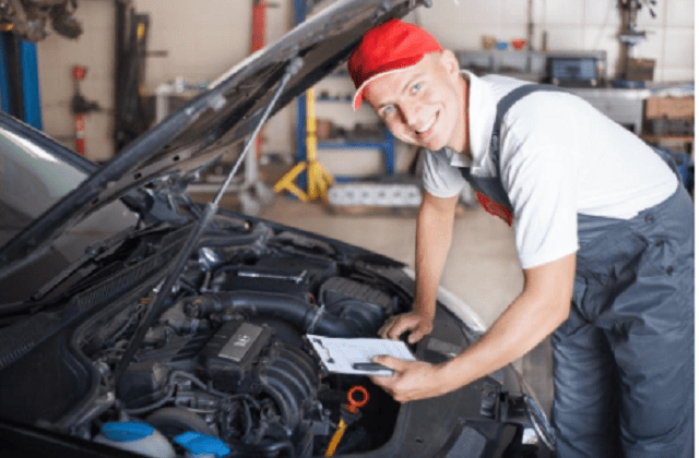 5 Tips on How to Get Effective Mechanic Services