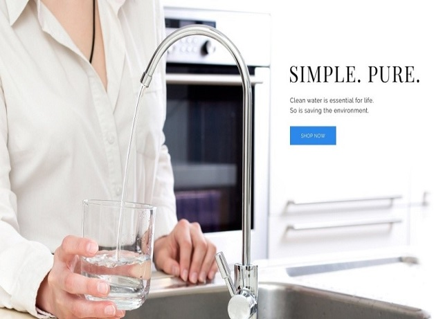 The Importance of Residential Water Treatment Systems
