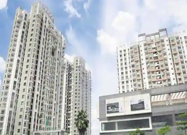 The need of affordable housing scheme
