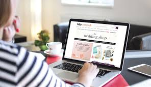 Ultimate guide to repairing an e-commerce company inside us