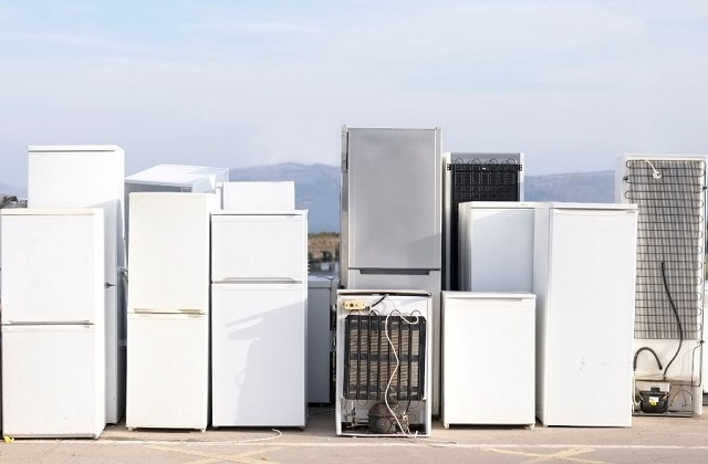 Fridge Repairs: Get Qualified Appliance Repair Company in Your Region on the job