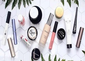 8 Traditional Skin Care Brands To Look For In 2021