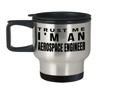 gifts for aerospace engineers