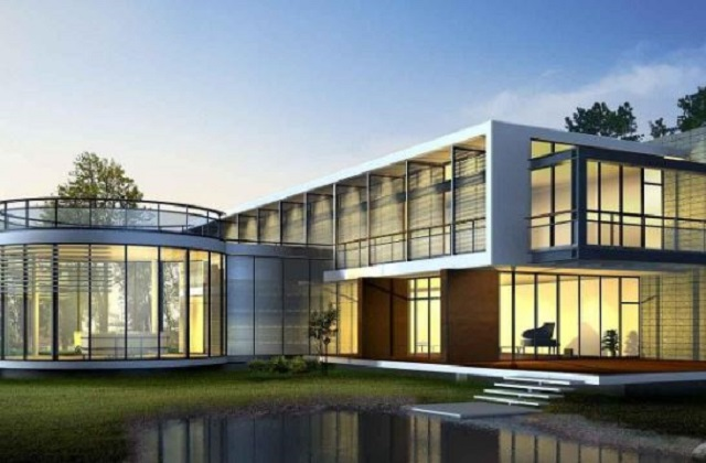 The Different Aspects of Architectural Engineering
