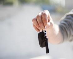 bad credit car financing