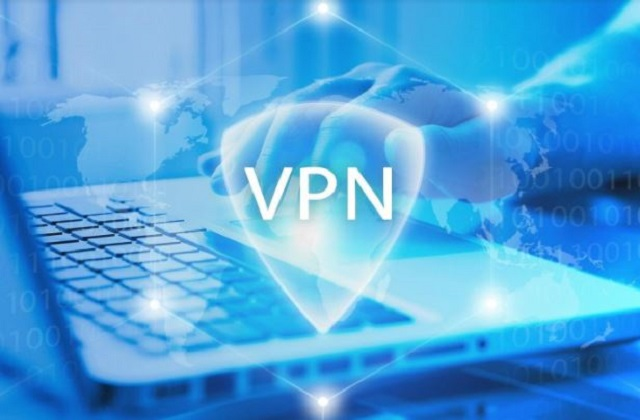 5 Reasons Why You Need A VPN In 2021
