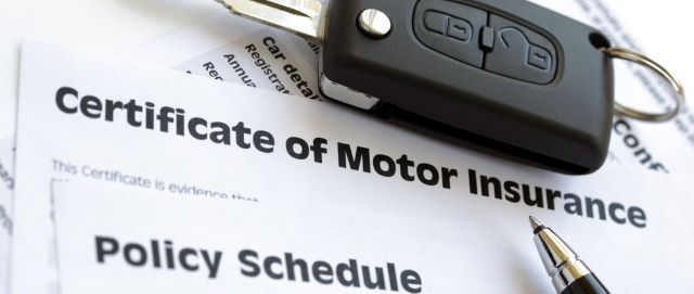 What are the benefits and drawbacks of insuring your vehicles?