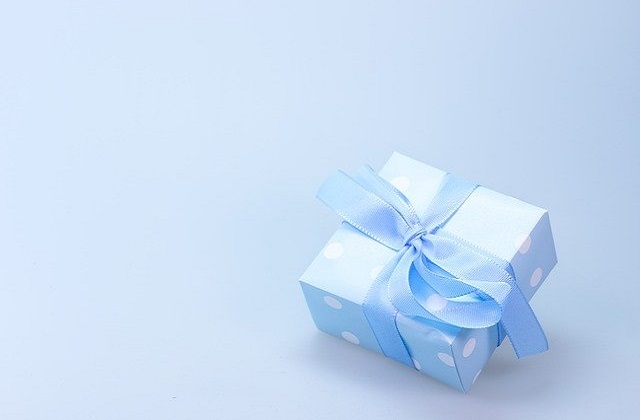 Why Is It Advantageous for Consumers to Buy Gifts Online?