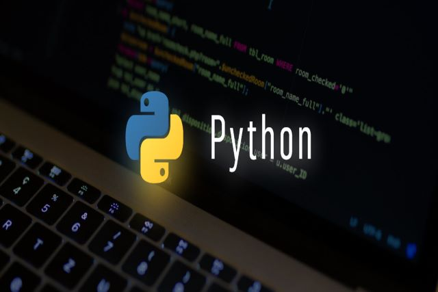 How Python Word Cloud Helps Excels Businesses?