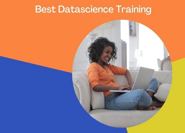 Which is the best institute for Data science in Bangalore
