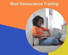 data science in bangalore