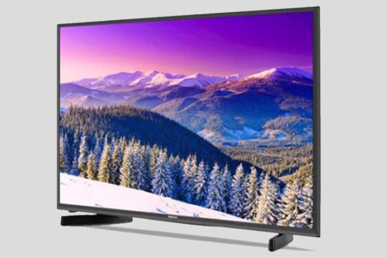 Monitor Rental Vs Touch Screen Rental: Having a big Influence in Technology