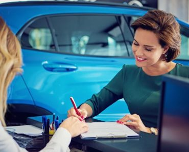 Extended Term Auto Loan