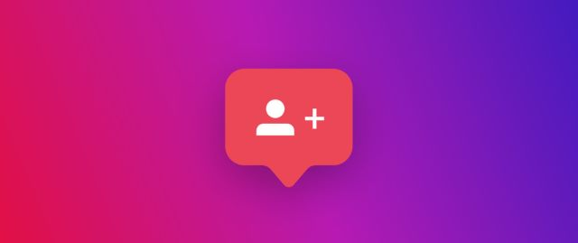 How to Buy More Instagram Followers Easily