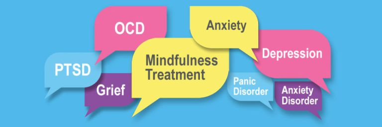 Simple guidance for you in cognitive behavioral therapy for social anxiety disorder