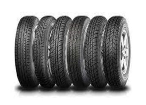All you need to know about the popular types of tyres