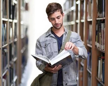 Top 14 tips and tricks to prepare for the GRE exam