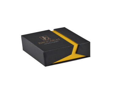 Magnetic Closure Boxes and Their Product Enhancing Features That Help a Brand Grow