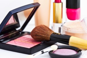 cosmetics contract manufacturers in India