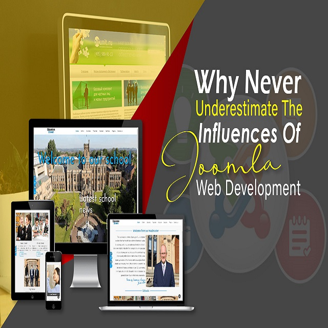 why-Never-Underestimate-The-Influences-Of-Joomla-W()
