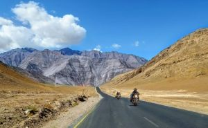 things to do in Ladakh