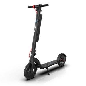 elecric-scooter