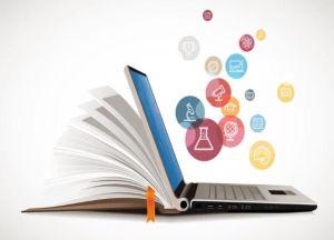 video platform education