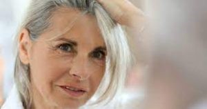 How to Color Resistant Grey Hair-Causes