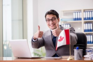 best immigration law firms in Canada