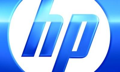 HP One Package workflow suite
