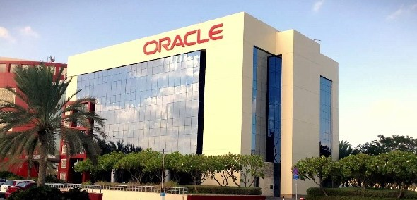 Oxford University and Oracle Partner to Speed Identification of COVID-19 Variants